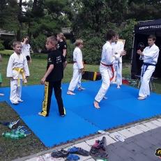 Moravia Sport Expo Olomouc_31