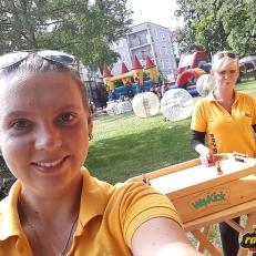 Moravia Sport Expo Olomouc_33