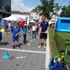 Moravia Sport Expo Olomouc_5