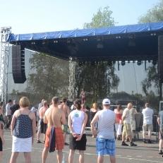 Festival_ohňostrojů_1