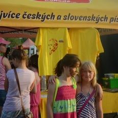 Festival_ohňostrojů_24