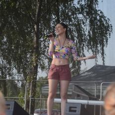 Festival_ohňostrojů_4