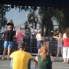 Festival_ohňostrojů_9