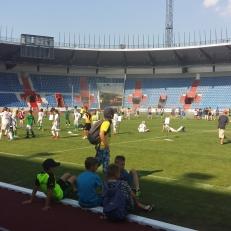 Ostrava_CUP