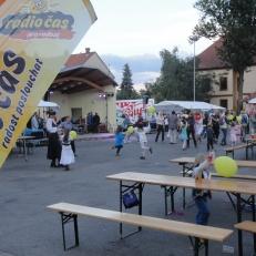 Pivní_slavnosti-karneval_Šlapanice