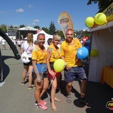 Rainbow Run Brno_1