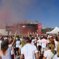 Rainbow Run Brno_11