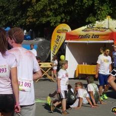 Rainbow Run Brno_15