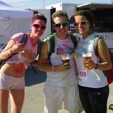 Rainbow Run Brno_16