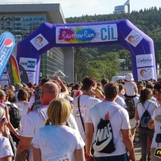 Rainbow Run Brno_18