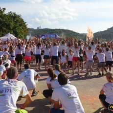 Rainbow Run Brno_19