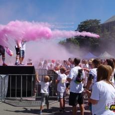 Rainbow Run Brno_2