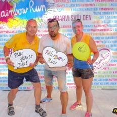 Rainbow Run Brno_20