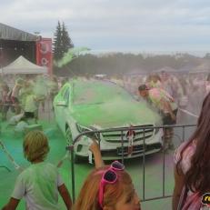 Rainbow Run Brno_22