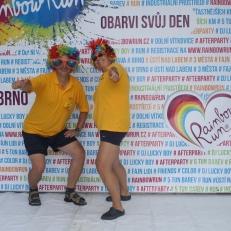 Rainbow Run Brno_23