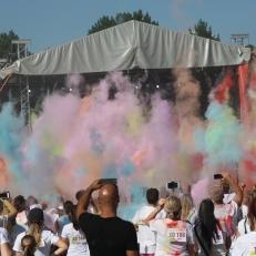 Rainbow Run Brno_28