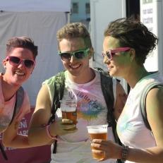 Rainbow Run Brno_30