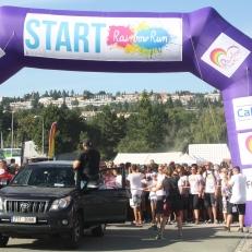 Rainbow Run Brno_31