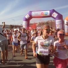 Rainbow Run Brno_32