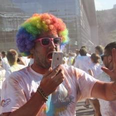 Rainbow Run Brno_33