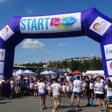 Rainbow Run Brno_4