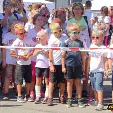 Rainbow Run Brno_5