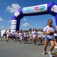 Rainbow Run Brno_6