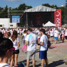 Rainbow Run Brno_9