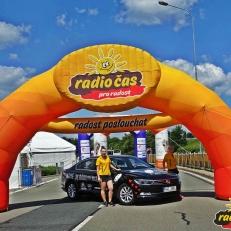 Rainbow Run Brno_2017_1