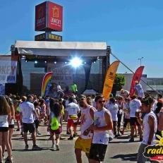 Rainbow Run Brno_2017_12