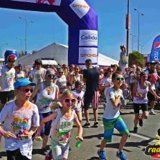 Rainbow Run Brno_2017_15