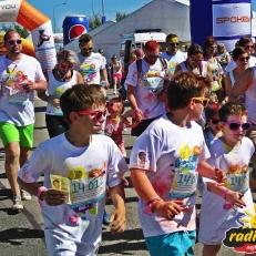 Rainbow Run Brno_2017_16