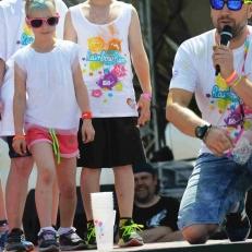 Rainbow Run Brno_2017_18
