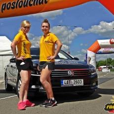 Rainbow Run Brno_2017_2