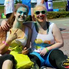 Rainbow Run Brno_2017_23