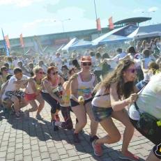 Rainbow Run Brno_2017_38
