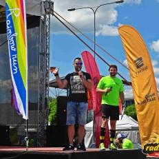 Rainbow Run Brno_2017_4
