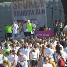 Rainbow Run Brno_2017_40