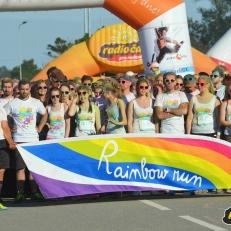 Rainbow Run Brno_2017_42