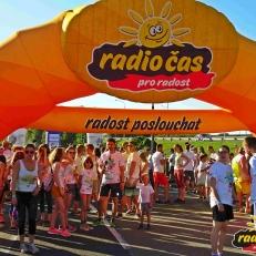 Rainbow Run Brno_2017_44