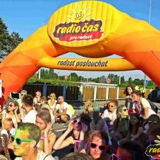Rainbow Run Brno_2017_46