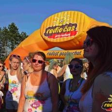 Rainbow Run Brno_2017_47
