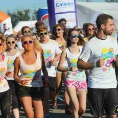 Rainbow Run Brno_2017_49