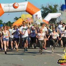 Rainbow Run Brno_2017_50
