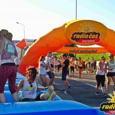 Rainbow Run Brno_2017_53