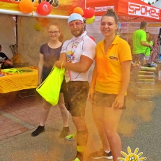 Rainbow Run Brno_2017_6