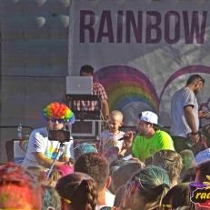 Rainbow Run Brno_2017_65