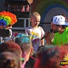 Rainbow Run Brno_2017_66