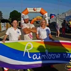 Rainbow Run Brno_2017_68