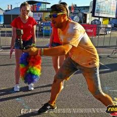 Rainbow Run Brno_2017_69